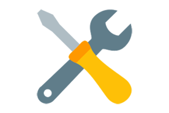 Maintenance Tracker Android App